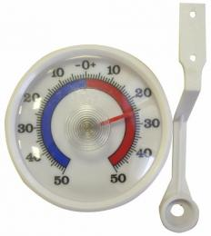 Outdoor thermometer -50+50C