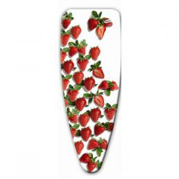 IRONING BOARDS COVER I LOVE GIMI