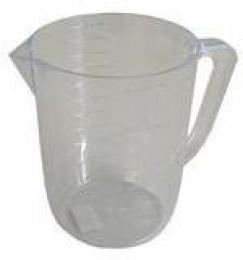 MEASURING CUP 04 - 1 L